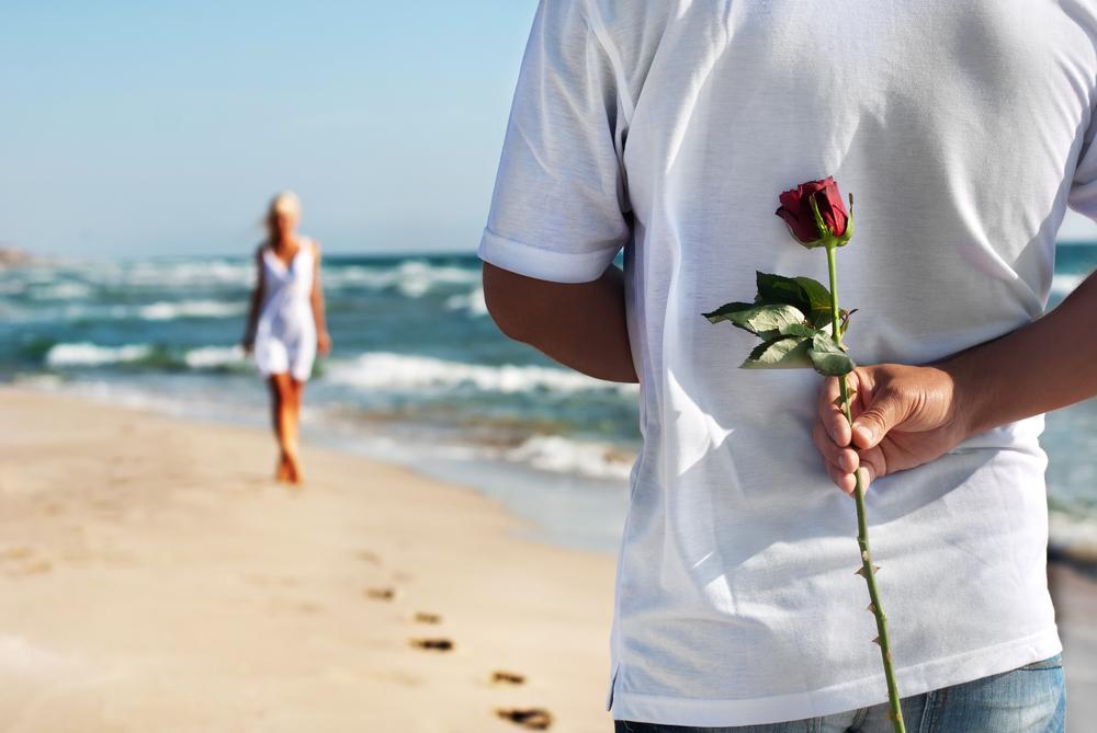 Continue the romance!